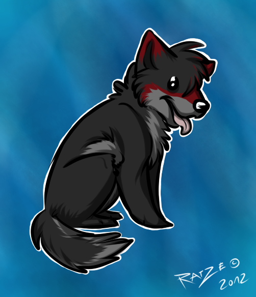 Datei:RescueWolf-chibi-by-ratze.png