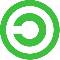 Datei:Copyleft-icon.png