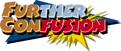 Datei:Further Confusion logo.png