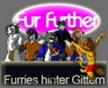 Fur-Further-Coll01.jpg